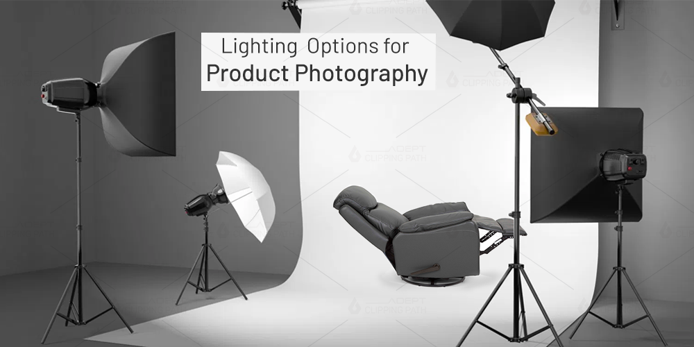 Lighting Tips For Product Photography Archives Blog