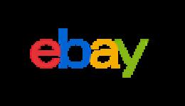 ebay-original
