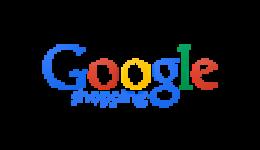 google-original