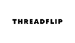 threadflip-origina