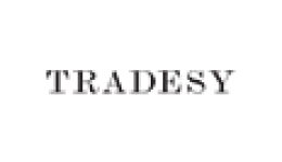 tradesy-original