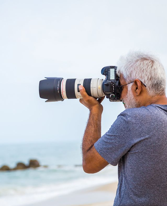 Best Photographer Agency